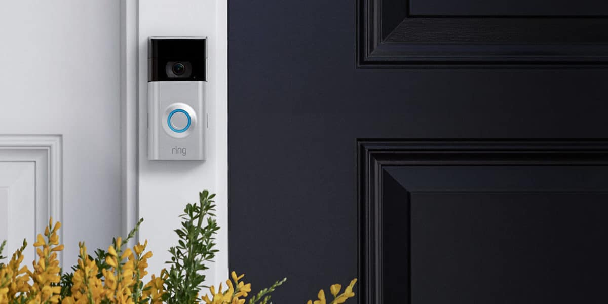 Access Control & Intercoms - Alarm Tech Solutions